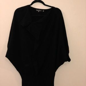 {Vince.} nwot 100% cashmere sweater